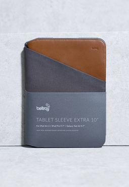 10' Tablet Sleeve