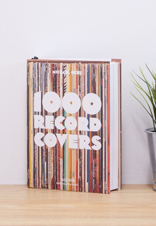 Ko Record Covers New