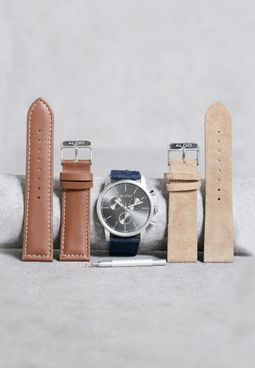 Taud Watch Set