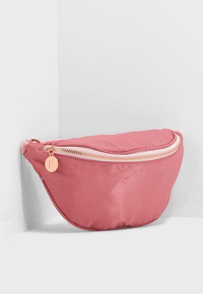 Elisa Bum Bag