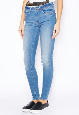 Only Skinny Jeans