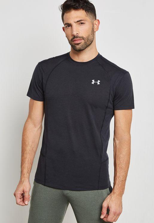 Threadborne T-Shirt