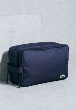 Neocroc Toiletry Bag