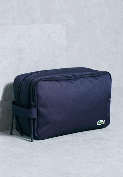 Neocroc Toiletry Bag