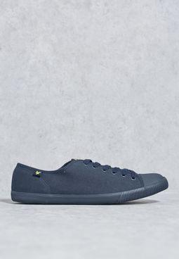 Tima Sneakers
