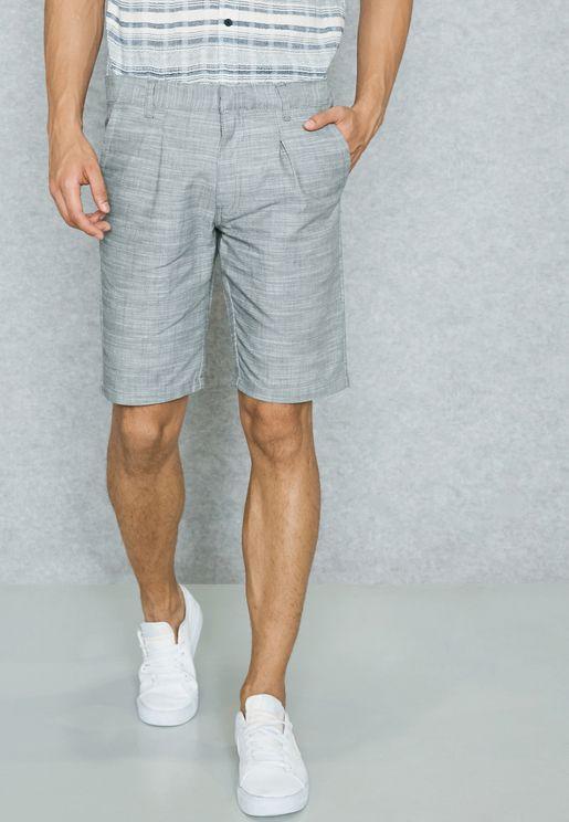 Samu Shorts