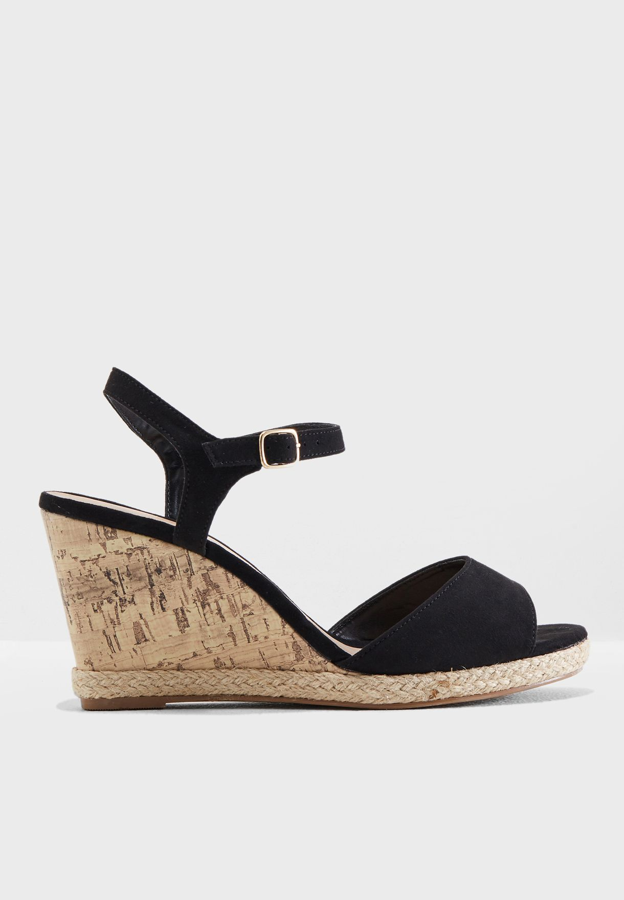 0dfe34d4fd5 Wedge Sandals