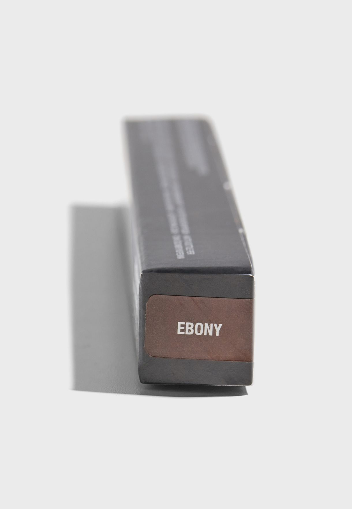 Brow Wiz - Ebony