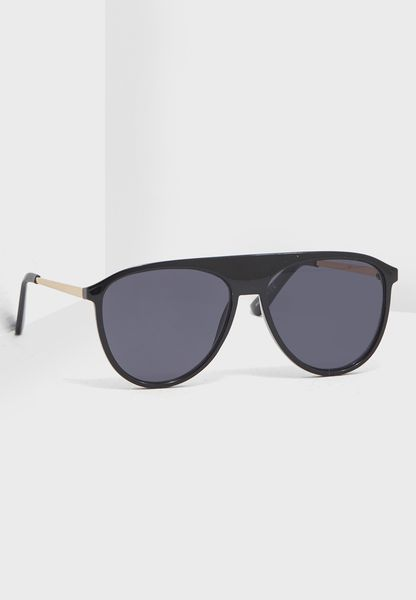 Katlin Sunglasses