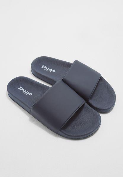 Ibizaa Slides