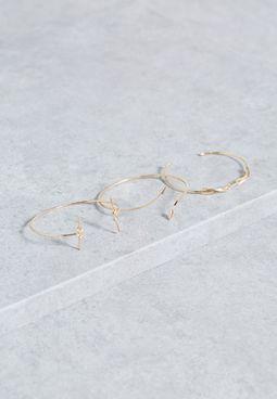 Lagusello Bracelet