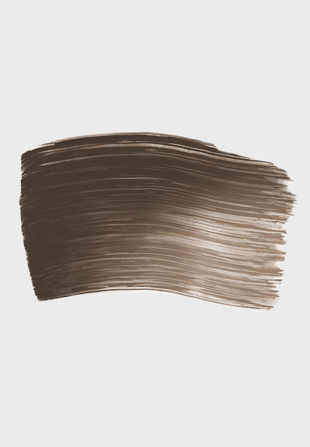 Brow This Way Eyebrow Gel with Argan Oil- 003 Dark Brown