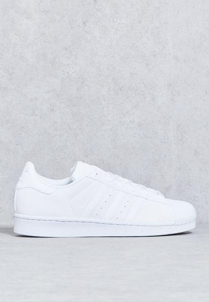 حذاء سوبر ستار دبليو