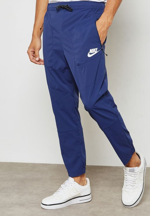 cd6addf100d5 Nike Discounted Price for Women