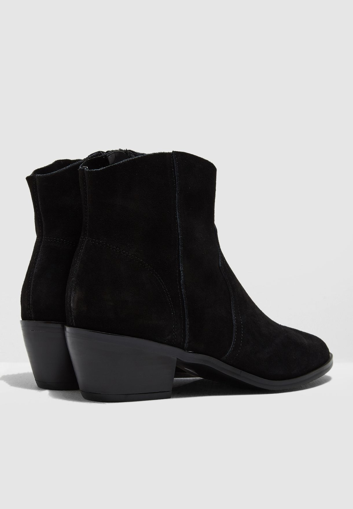 Eastwood Ankle Boot