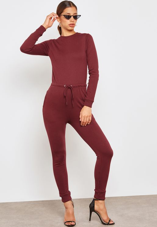 e2839fc5120 Missguided Fashion Outlet Clothes for Women
