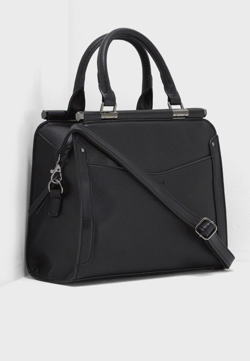 9db2c096f4 Call It Spring Bags for Women