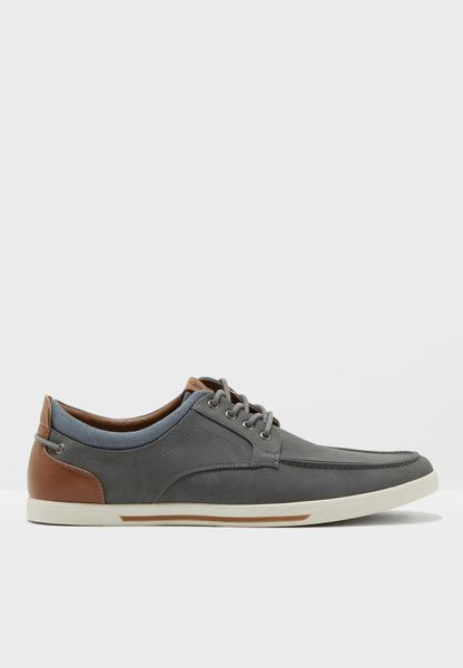Fabino Sneakers