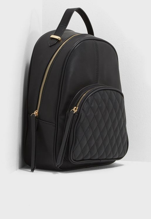 Ziecia Backpack