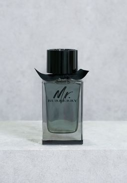 Mr Burberry For Male 150Ml Edt