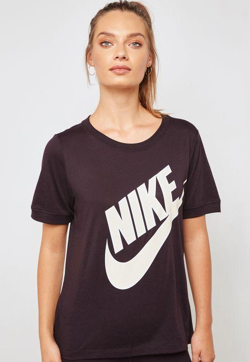 Futura Prep T-Shirt