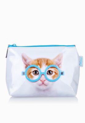 Catseye Cat Bag