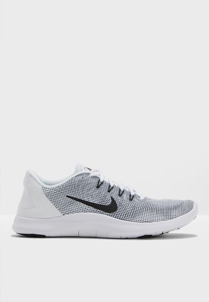 Nike Online Store 2018 | Nike Shoes, Clothing, Bags Online Shopping in Dubai,  Abu Dhabi, UAE - Namshi