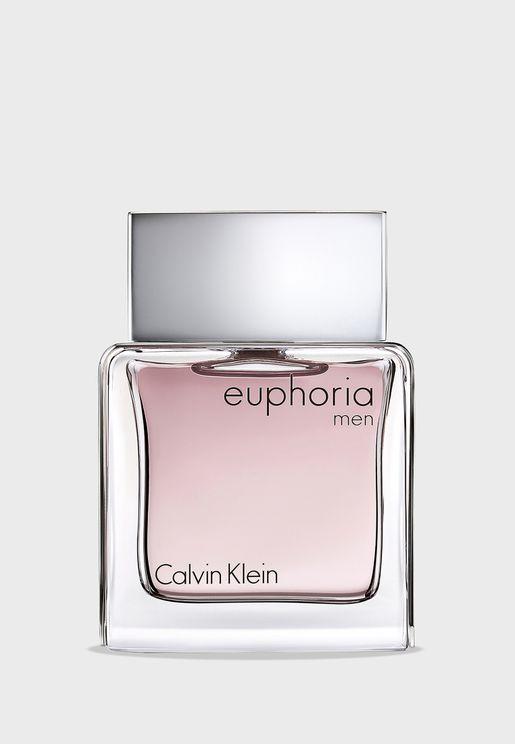 Euphoria For Men - 50Ml Edt