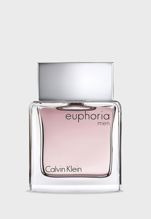 Euphoria For Men - 50Ml Edt