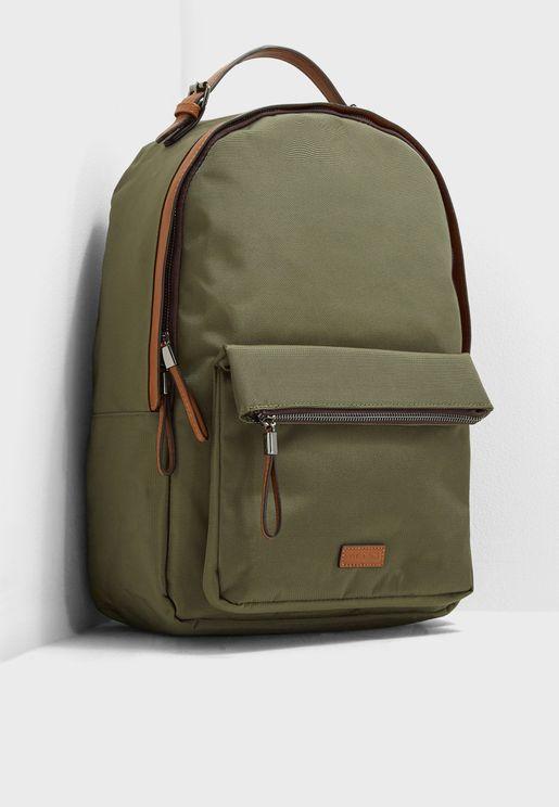Adeviel Backpack