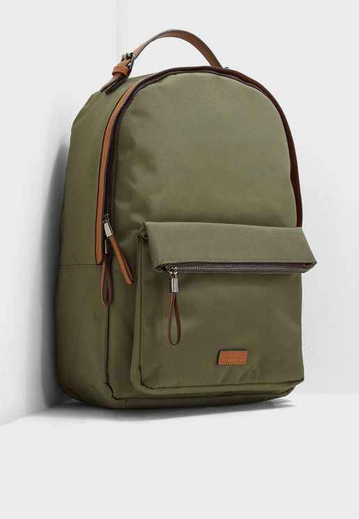5457bc7ff34 Adeviel Backpack