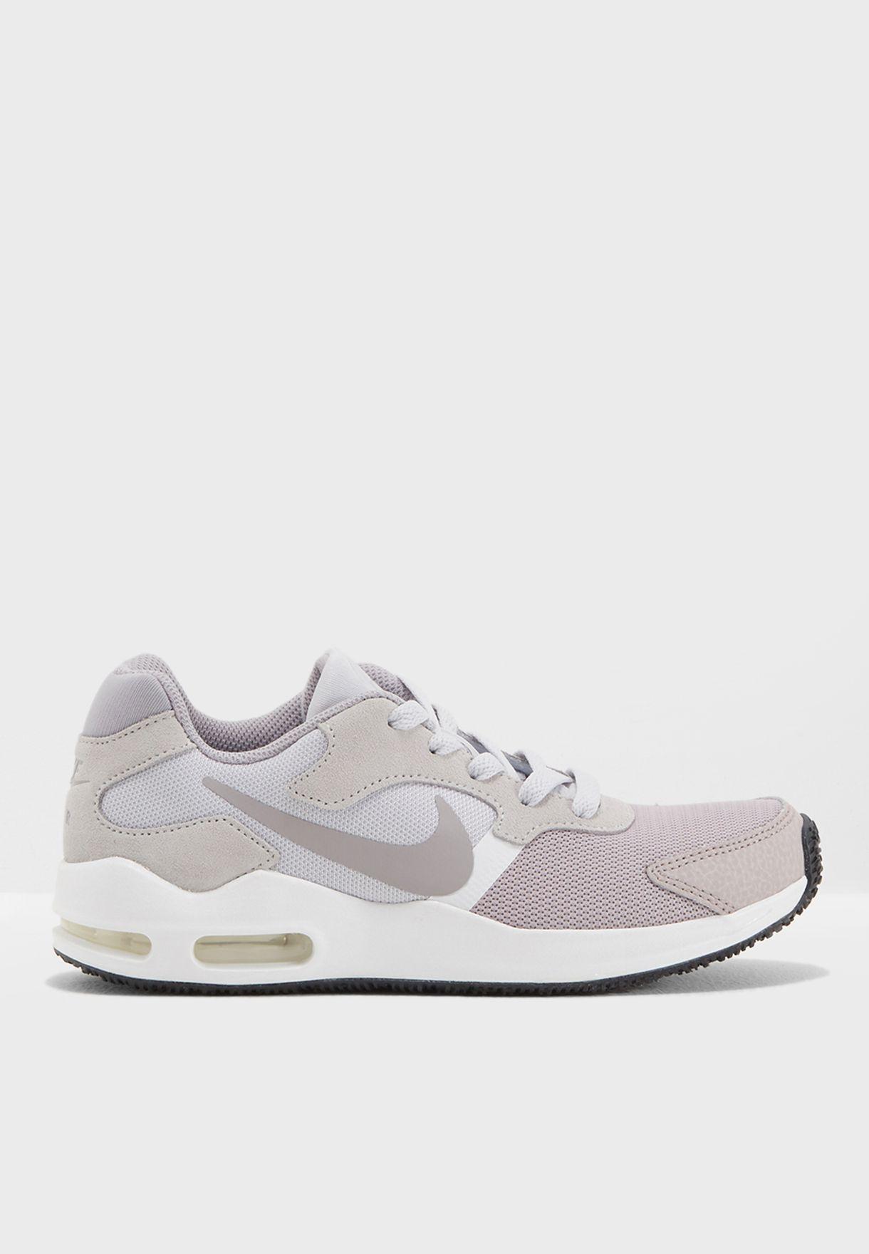 6a387737c Shop Nike grey Air Max Guile 916787-600 for Women in UAE - NI727SH45QAS