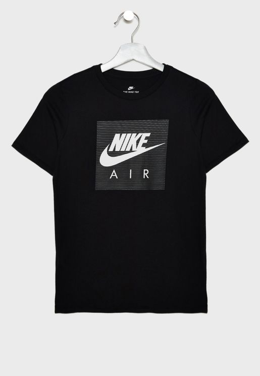 Youth Air T-Shirt