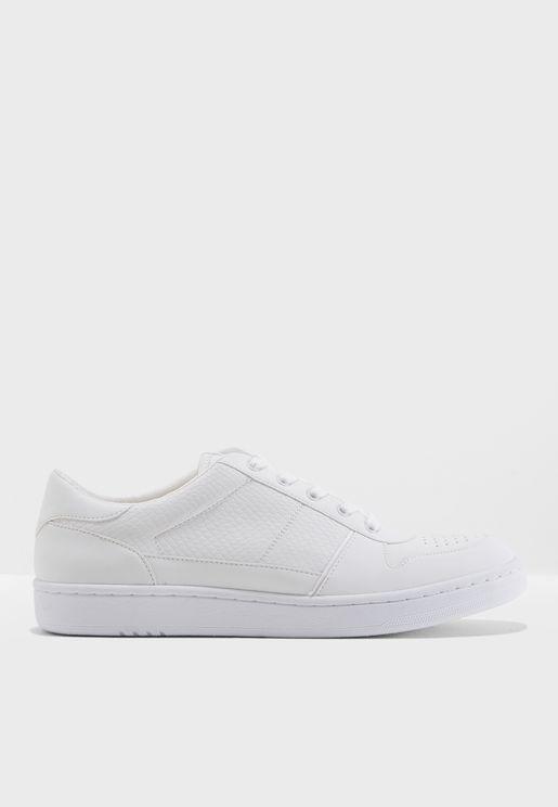 Willikies Sneakers