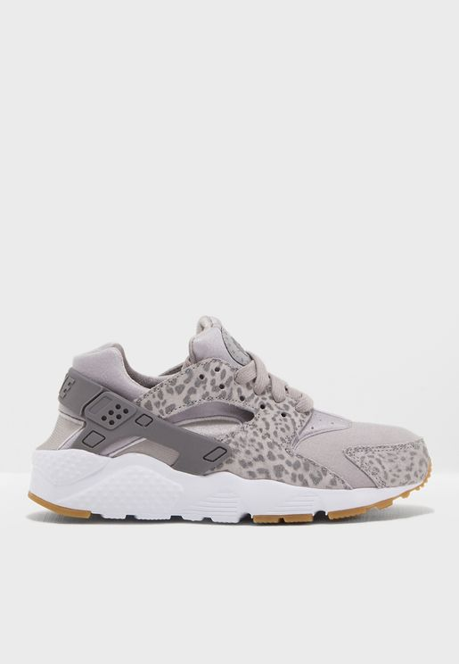 Huarache Run SE Youth