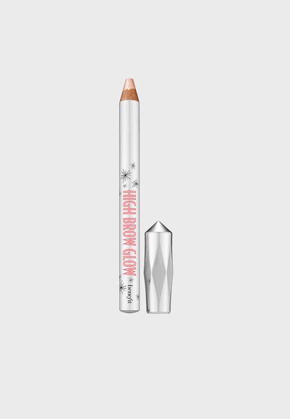 قلم هاي لايتر للحواجب