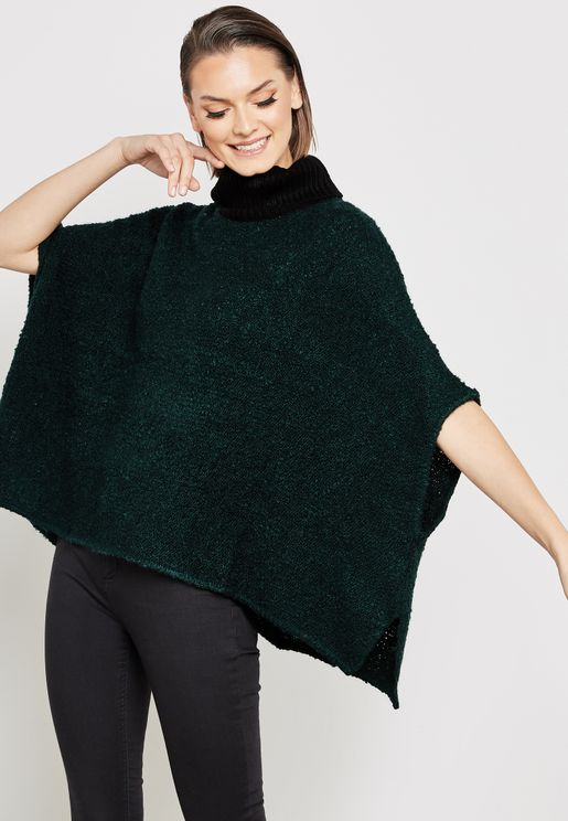 29bb9584c0b17 Sweaters for Women