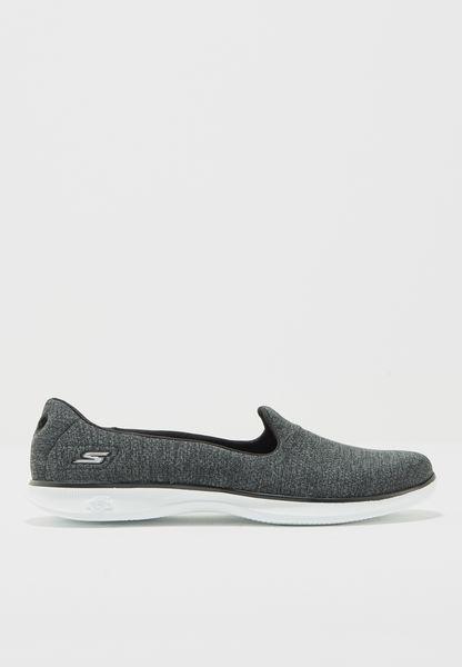 حذاء جو ستب لايت - دايناميك