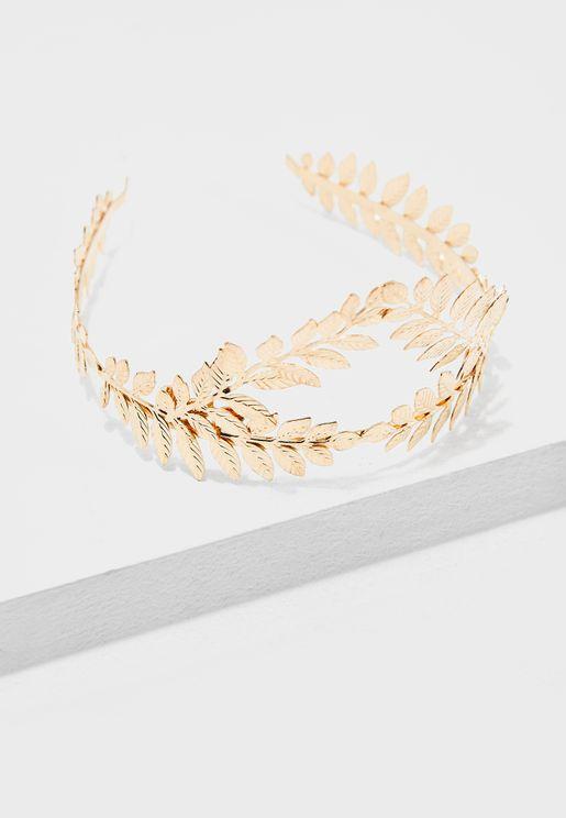 Grecian Headband