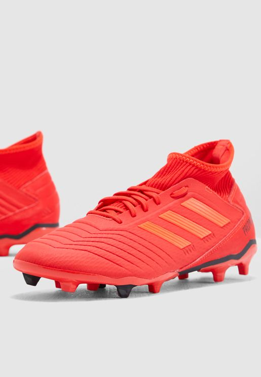 adidas Online Store   adidas Shoes, Clothing, Bags Online in Saudi ... 87c31194a4e