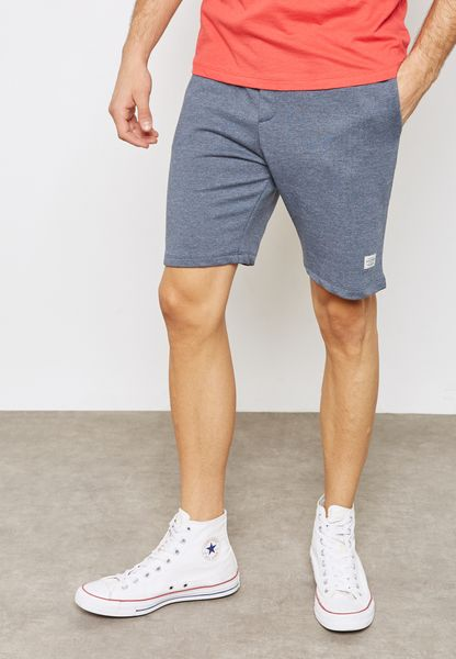 Houston Sweat Shorts