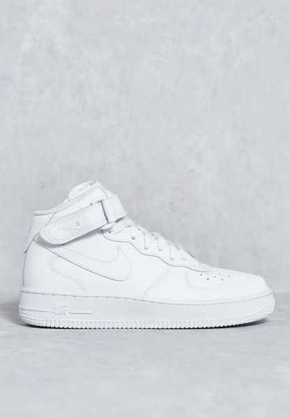 حذاء إير فورس 1