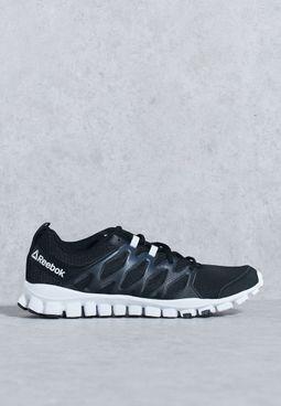 حذاء ريلفلكس ترين 4.0
