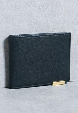 Huxley Wallet