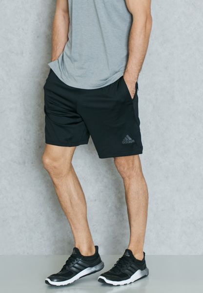 Speedbreak Prime Shorts