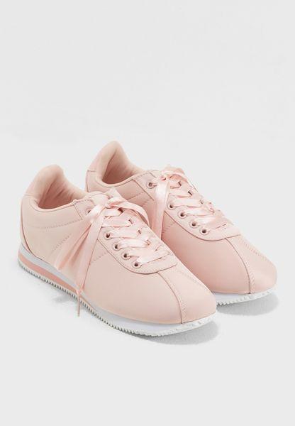 Kaci Sneaker