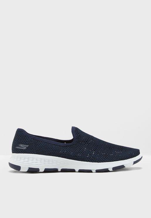 حذاء جو ووك كوول