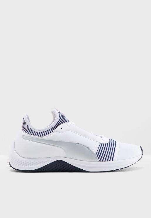 حذاء امب اكس تي