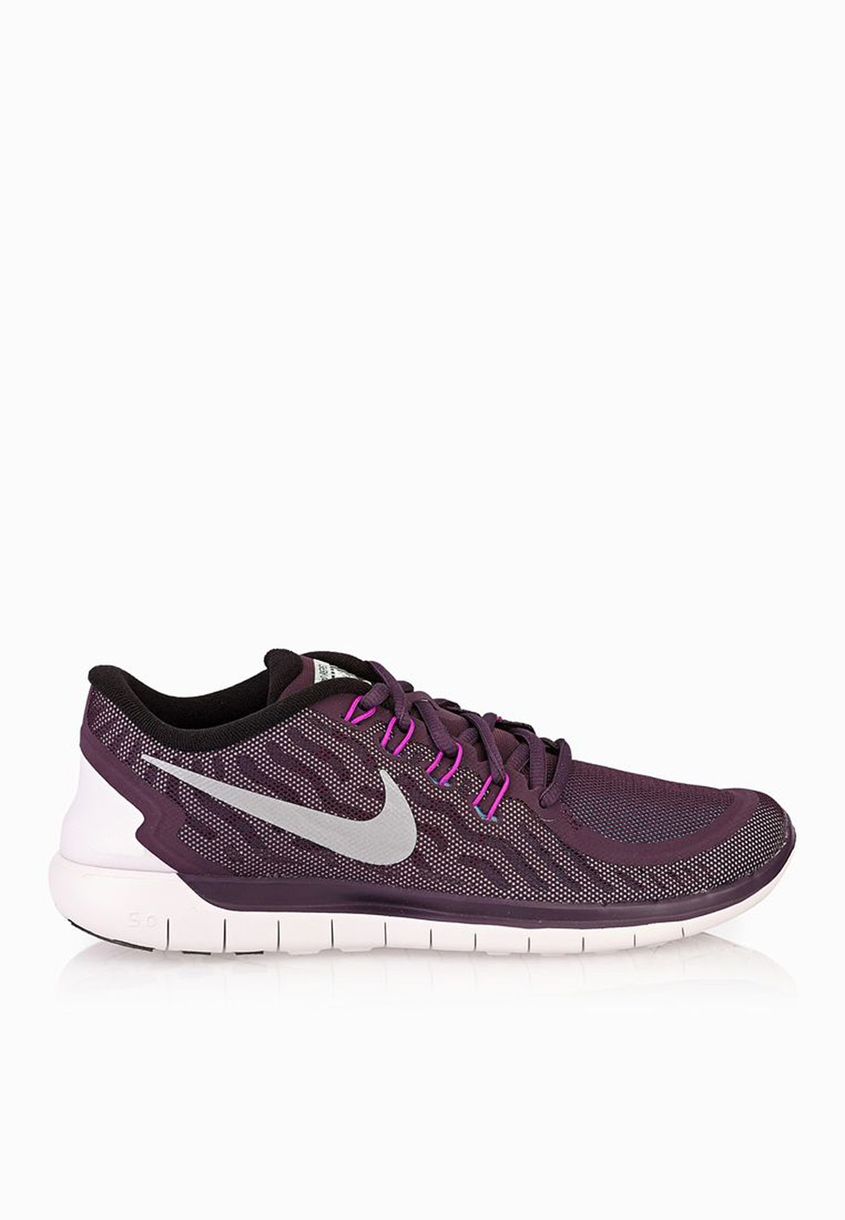 Details about Nike Free 5.0 Flash wmns trainers sneaker 806575 500 uk 4 eu 37.5 us 6.5 NEW+BOX
