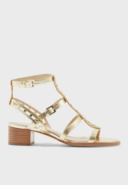 JAXSONA Sandals